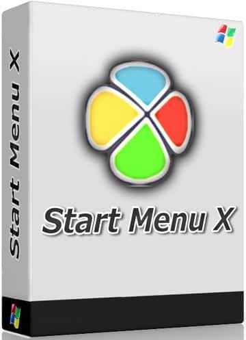 startmenu-x