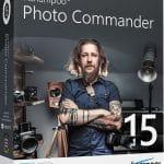 ashampo-photo-commander-15