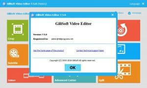 gilisoft-video-editor-ss