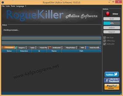 https://4allprograms.me/wp-content/uploads/2014/11/RogueKillerScreenshotjpg.jpg