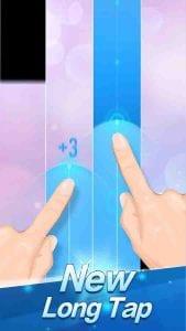 piano-tiles-2-screenshot-2