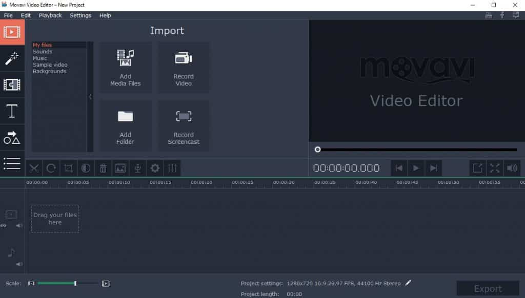 movavi-video-editor-ss