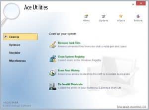 ace-utilities-ss