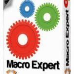 macro-expert