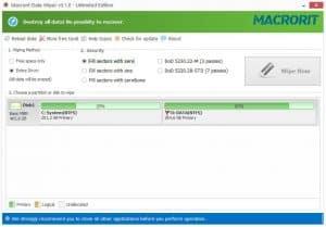 macrorit-data-wiper-ss