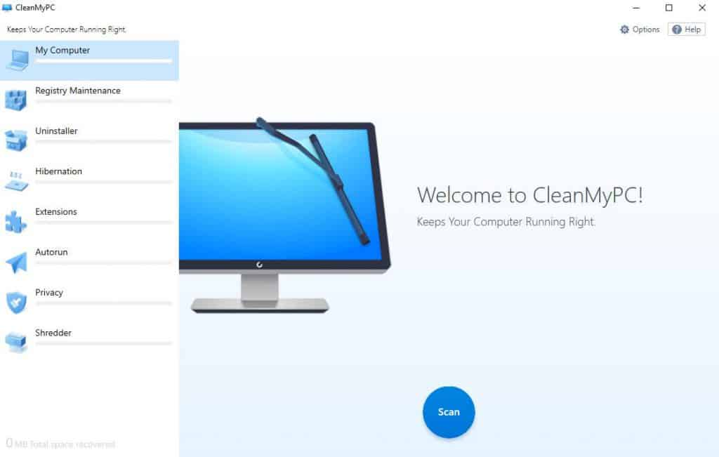 cleanmypc-ss