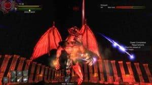 dungeons-darkness-ss1