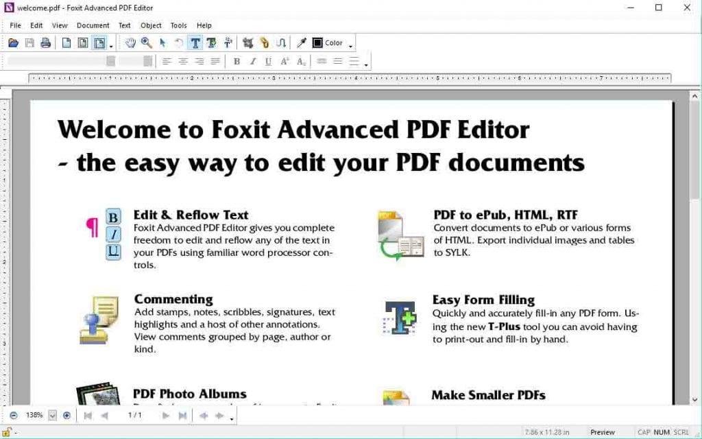 foxit-advanced-pdf-editor-ss