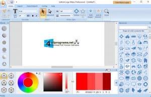 logo-maker-pro