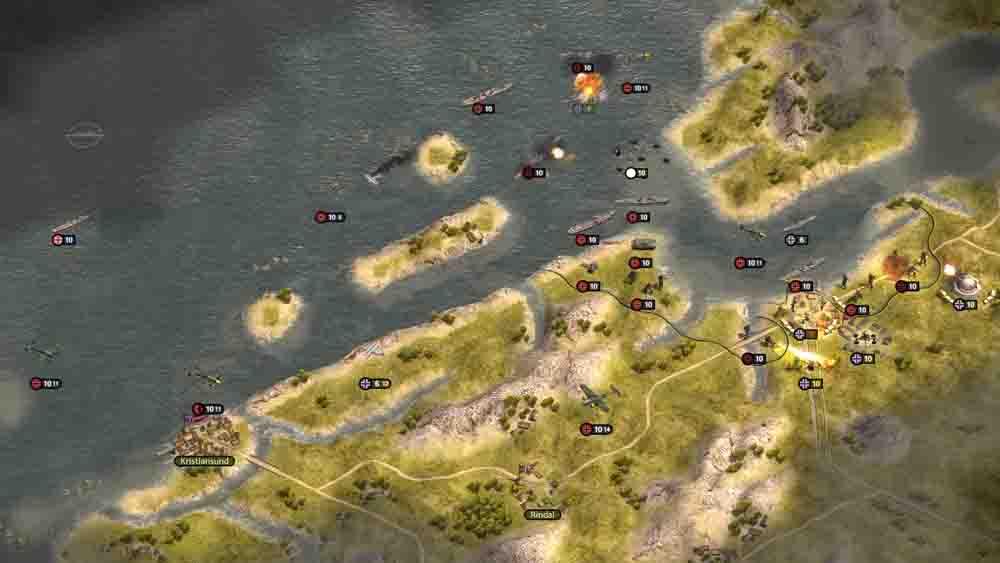 order-of-battle-blitzkrieg-ss1