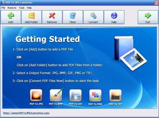 pdf-to-jpg-converter
