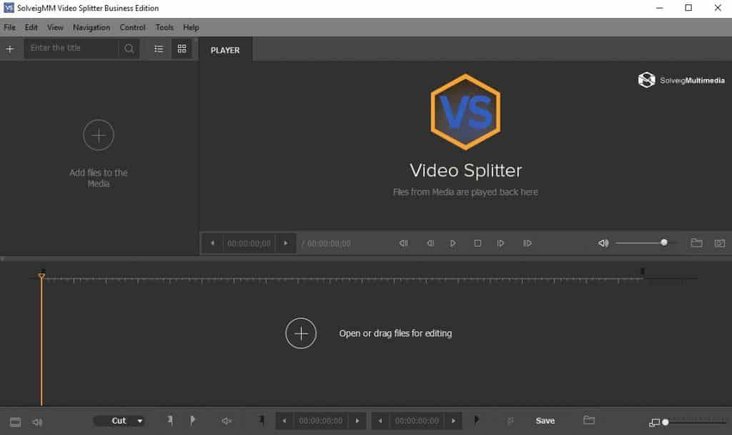 solveigmm-video-splitter-ss