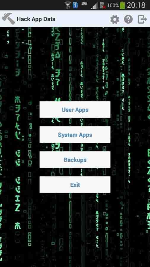 hack-app-data-ss1