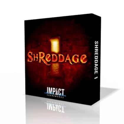 Gambar ini memiliki atribut alt yang kosong; nama filenya adalah Impact-Soundworks-–-Shreddage-Shreddage-X-KONTAKT-Free-Download.jpg